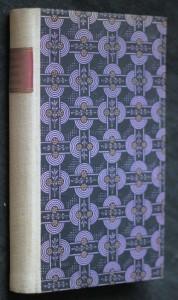 náhled knihy - Poutníkova kniha z františkánské Italie