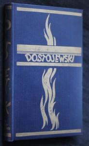 náhled knihy - Das Gut Stepantschikowo und seine Bewohner