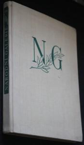 náhled knihy - Národní galerie. Díl 3, České malířství 19. století