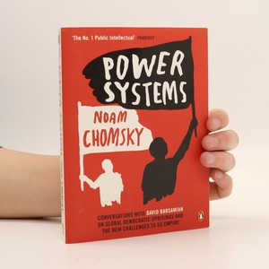 náhled knihy - Power Systems