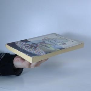 antikvární kniha Jeden z možných postojů jak být s uměním, 1998