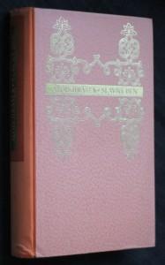 náhled knihy - Slavný den : dva historické obrazy
