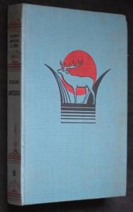 náhled knihy - Antalogia mladej slovenskej poezie