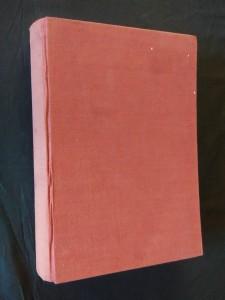 náhled knihy - Není nad opatrnost (Ocpl, 392 s., přel. V. Hilská)