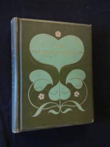 náhled knihy - Dagmar, Adamité