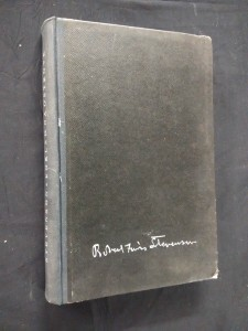 náhled knihy - Poklad na ostrově (Ocpl, 270 s., il. F. Tichý)