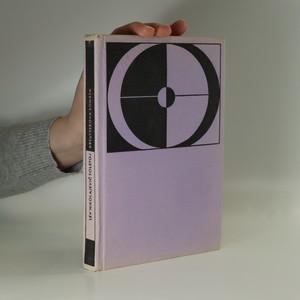náhled knihy - Kreutzerova sonáta (slovensky)