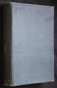 náhled knihy - Lurdy : stručné dějiny Lurdských událostí od roku 1858-1946