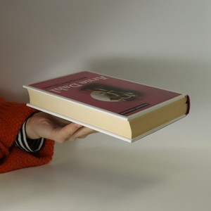 antikvární kniha Evropské blues, 2013