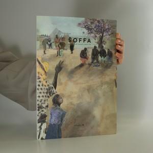 náhled knihy - Soffa