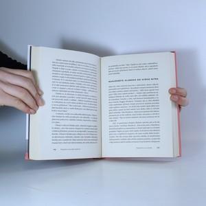 antikvární kniha Přepišme pravidla úspěchu. Jak žít život, který budete milovat, 2018