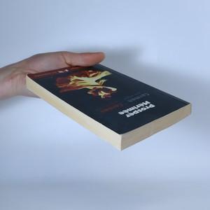 antikvární kniha Carmen, 2007