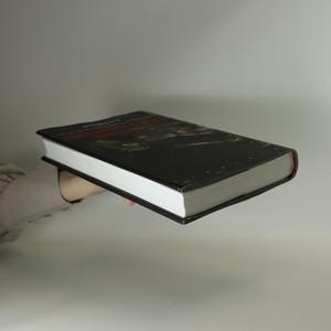 antikvární kniha Klopýtání přes budoucnost. Dějiny Evropy od Vídeňského kongresu 1815 do roku 2005 , 2008