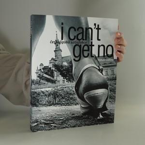 náhled knihy - I can't get no. Českolipská satisfakce