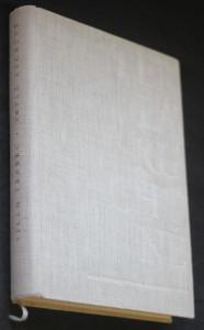 náhled knihy - Teplá kuchyně. 2. díl