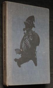 náhled knihy - Čarovný lukostrelec