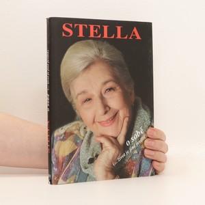 náhled knihy - Stella o sobě (...život je jiné jeviště)