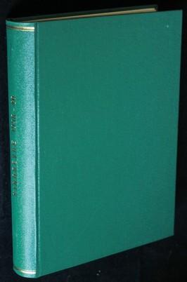 náhled knihy - Kinorevue ročník IV.: č. 31, 33, 47 ročník VI.: č 5-50