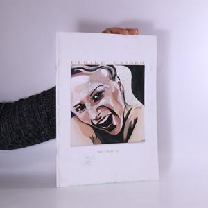 náhled knihy - Ulrike Kaiser: Works (německy)