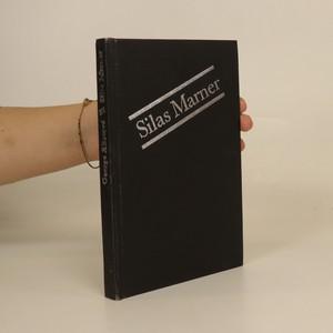 náhled knihy - Silas Marner : tkadlec z Raveloe