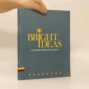 náhled knihy - Bright ideas : a teachers resource manual