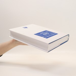 antikvární kniha Češi : proč jsme kdo jsme - a jak dál?, neuveden