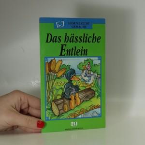 náhled knihy - Das hässliche Entlein