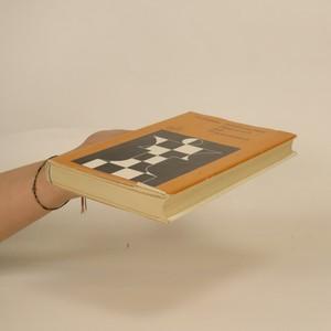 antikvární kniha Klassisches Spanisch bis Franzosisch, 1978