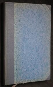 náhled knihy - Geografia
