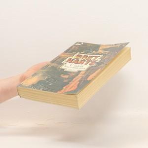 antikvární kniha V údolí Sacramenta, 1980