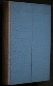 náhled knihy - Vývoj lidskosti