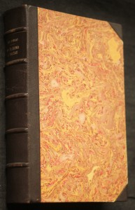 náhled knihy - Od Platona k dnešku: Vývoj filosofie v jejích velkých představitelích