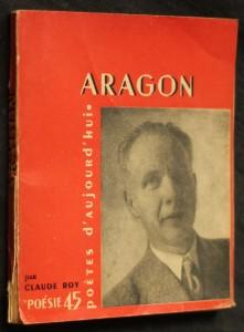 náhled knihy - Aragon