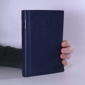 náhled knihy - Bible svatá, aneb, Všecka svatá písma Starého i Nového zákona : podle posledního vydání kralického z roku 1613