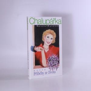 náhled knihy - Chalupářka