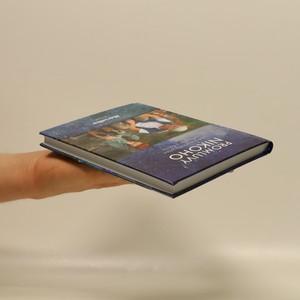 antikvární kniha Promluvy nikoho, neuveden