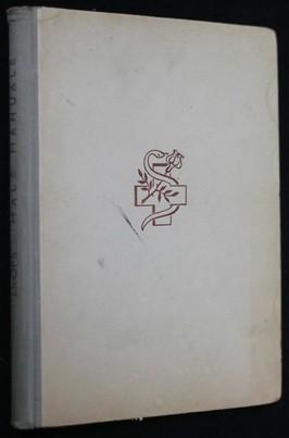 náhled knihy - Malé manuale pro chemicko-technickou, pharmaceutickou a drogistickou praxi