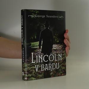 náhled knihy - Lincoln v bardu