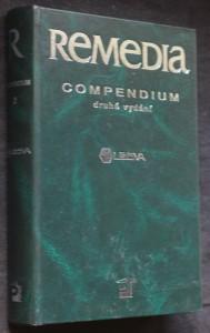 Remedia Compendium