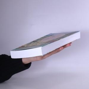 antikvární kniha To je život!, 2015