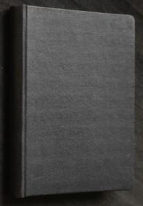 náhled knihy - Atomy Boha, kniha prvá