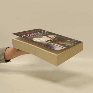 antikvární kniha Marking time. Volume 2 The Cazalet chronicle, 2009