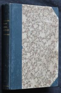 náhled knihy - Za presvedčenie, čili, Z Mezopotamie do Kanaánu