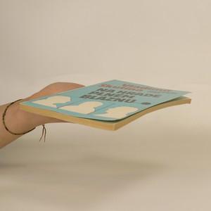 antikvární kniha Prezidentův vězeň na hradě plném bláznů, 1990