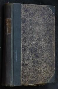 náhled knihy - Katakomben - bilder