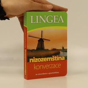 náhled knihy - Nizozemština. Konverzace