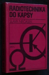 Radiotechnika do kapsy