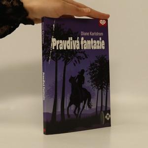 náhled knihy - Pravdivá fantazie