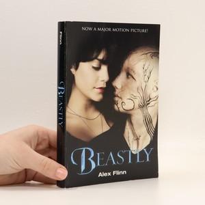 náhled knihy - Beastly