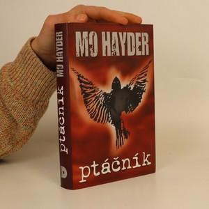 náhled knihy - Ptáčník